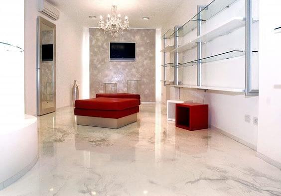 marmorboden-bodenbeschichtung-wohnzimmer